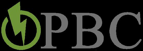 РВС Инженеринг Лого